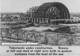 Salt Lake Tabernacle p.23
