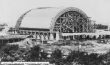 Salt Lake Tabernacle p.24
