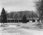 Salt Lake Tabernacle p.26