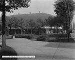 Salt Lake Tabernacle p.32