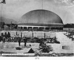 Salt Lake Tabernacle p.40
