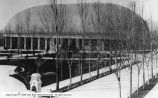 Salt Lake Tabernacle p.46