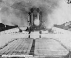 Salt Lake Tabernacle p.5