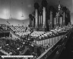 Salt Lake Tabernacle-Conference p.3