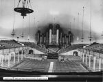 Salt Lake Tabernacle-Interior p.11