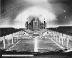 Salt Lake Tabernacle-Interior p.12