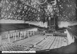 Salt Lake Tabernacle-Interior p.4