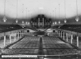 Salt Lake Tabernacle-Interior p.6