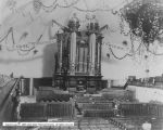 Salt Lake Tabernacle-Interior p.7