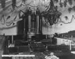 Salt Lake Tabernacle-Interior p.9