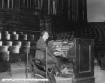 Salt Lake Tabernacle-Organ p.12