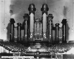 Salt Lake Tabernacle-Organ p.18