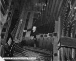 Salt Lake Tabernacle-Organ p.5