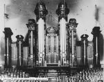 Salt Lake Tabernacle-Organ p.7