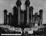 Salt Lake Tabernacle-Organ p.8