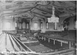 Salt Lake City Assembly Hall p.3
