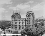 Salt Lake Temple p.27