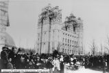 Salt Lake Temple p.33