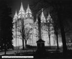 Salt Lake Temple p.46