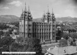 Salt Lake Temple p.5