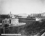 Salt Lake Temple p.56