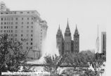 Salt Lake Temple p.61
