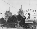 Salt Lake Temple p.69