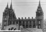 Salt Lake Temple p.93