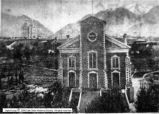 Logan Tabernacle p.1