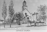 Catholic-St. Mary Magdalene, Salt Lake City p.1
