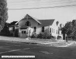 Baptist Church-Behtel, S.L.C. Ut. p.1