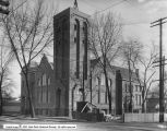 Methodist-Episcopal Church, S.L.C. Ut. p.5