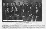 Brigham Young University - Class of 1891 p.2