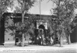 Panguitch Library p.1