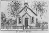 Seventh District School p.1