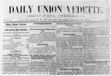 Daily Union Vedette p.3