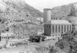Cutler Power Station P.1