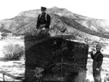 Black Hawk Mine P.1