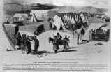 Fort Bridger P.3