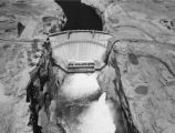 Glen Canyon Dam p.16