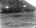 Denver & Rio Grande Western RR—Construction   P.3