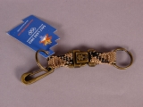 KEYCHAIN, 2002 WINTER OLYMPICS