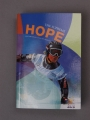 BOOK, THE SUPREME HOPE