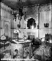Kearns Residence, Turkish Room, North Side