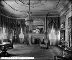 Kearns Residence, Drawing Room, West Side