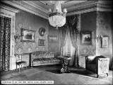 Kearns Residence Drawing Room