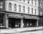Majestic Theatre, Butte Electric Company