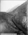 Gateway Pipe Line, Weber Canyon