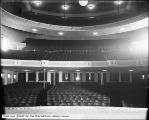 Colonial Theatre Interior