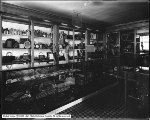 Schramm's, Leather Department